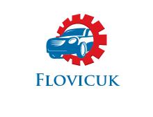 FloVic UK